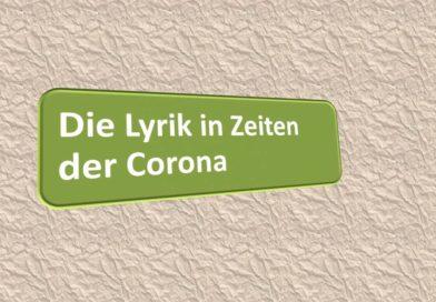 Projekte des Deutsch-Leistungskurses von Fr. Dierks